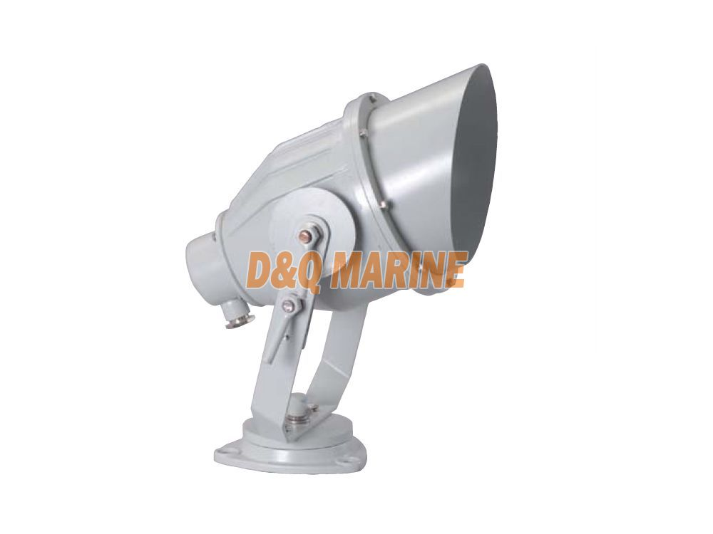 ZJD10 Overhead Flood Projector