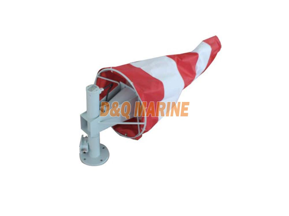 ZJD12 Windsock Light