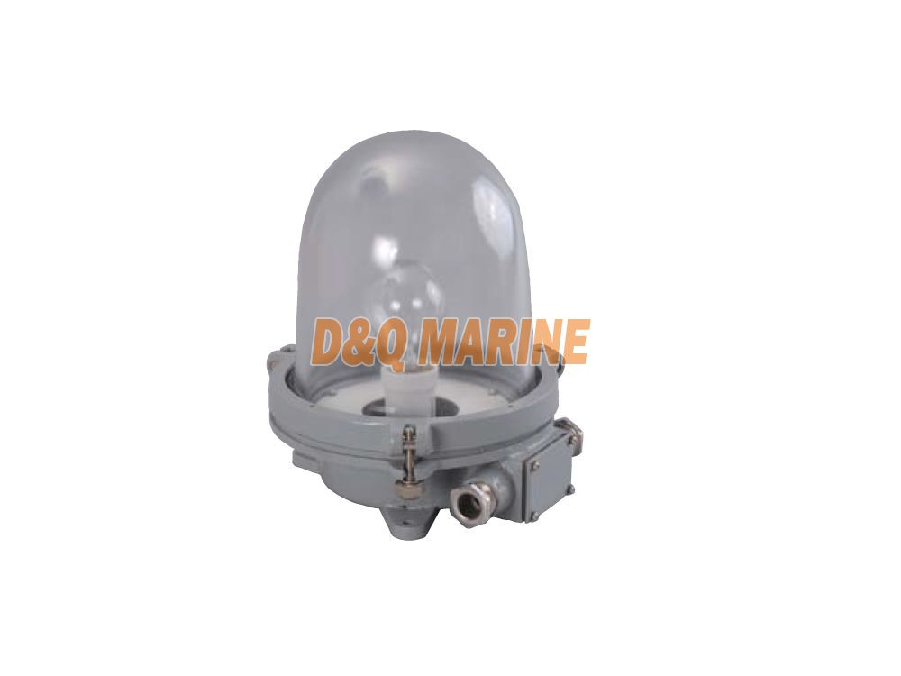 ZJD3 Hangar Obstacle Lamp/ZJD5 Mast Obstruction Light