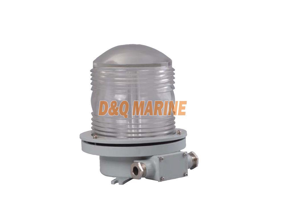 ZJD6 Carrier Identification Light