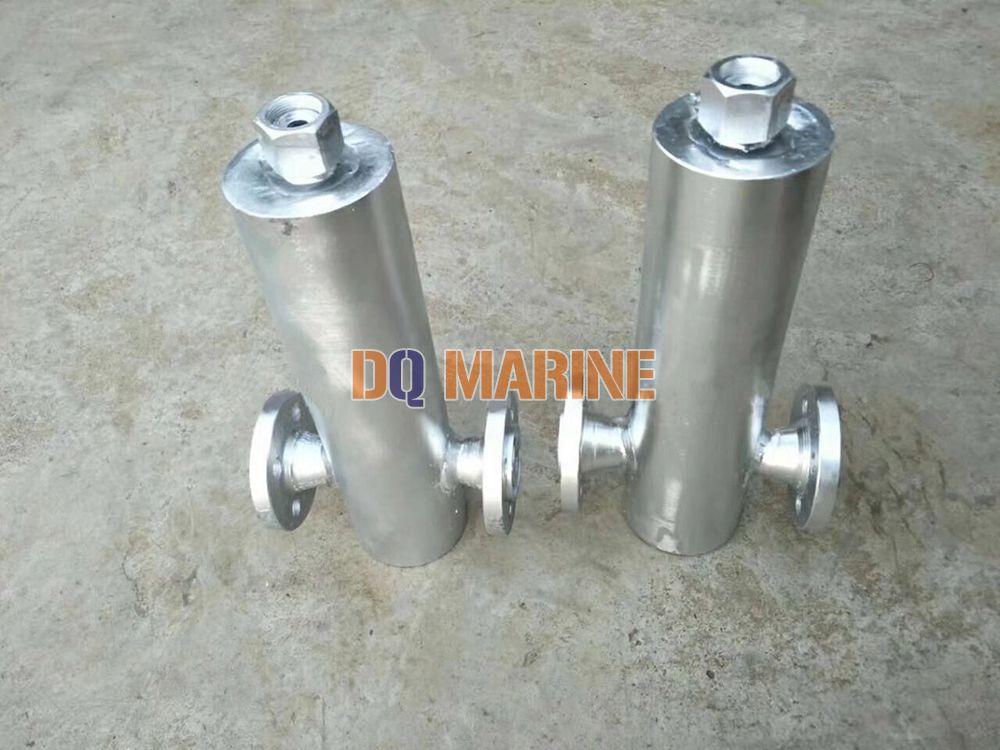 Air Water Separator CB/T3572-94