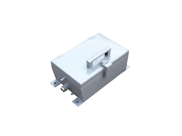 Marine Protection Box For Switch,Socket,Socket with Witch