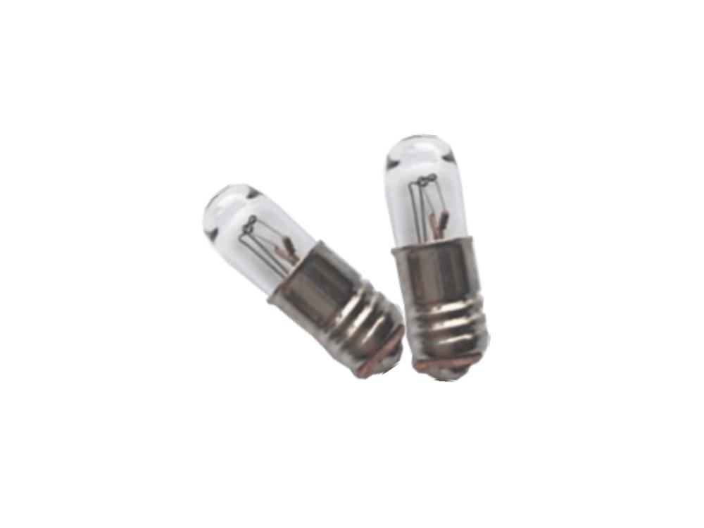 Miniature Pilot Lamps