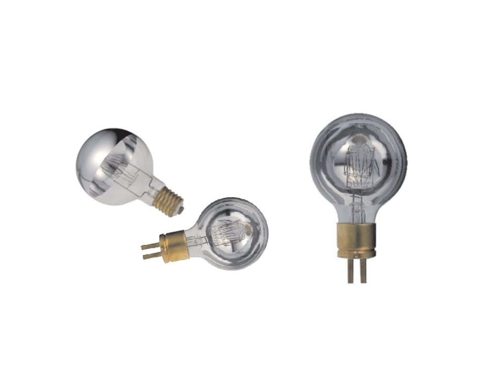 Searchlight Lamps