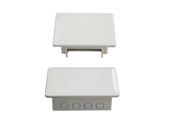 Series of Cabin Switch,Plug,Socket and Junction Box