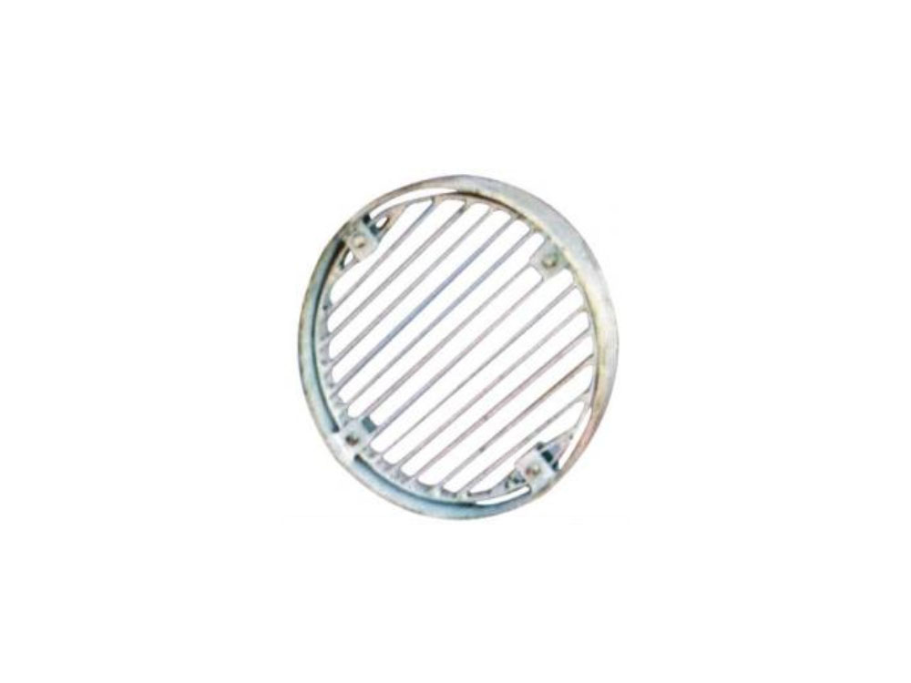 Suction Grille B Type
