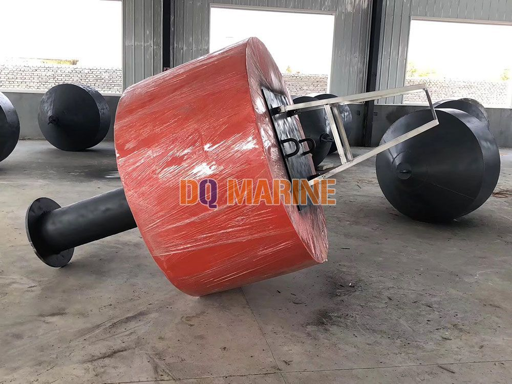 1.5 Meter Maintenance Free Navigation Buoy