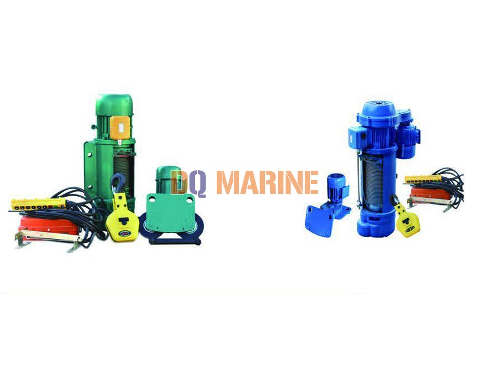 /photo/5t-Wire-rope-electric-hoist.jpg