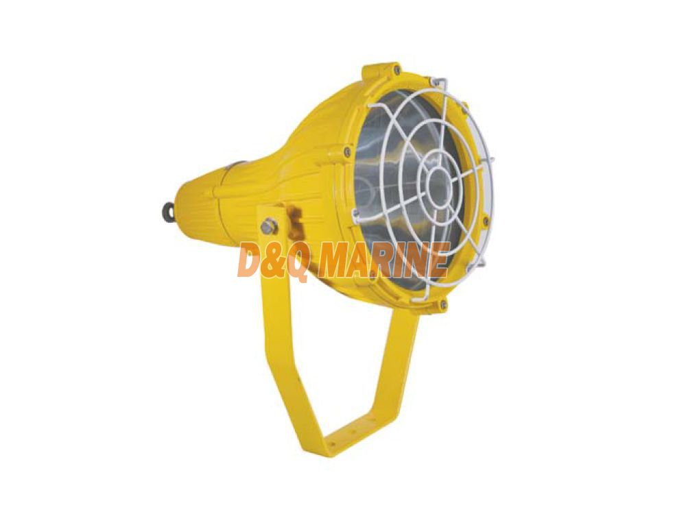 CFT1LED LED Explosion Proof Light