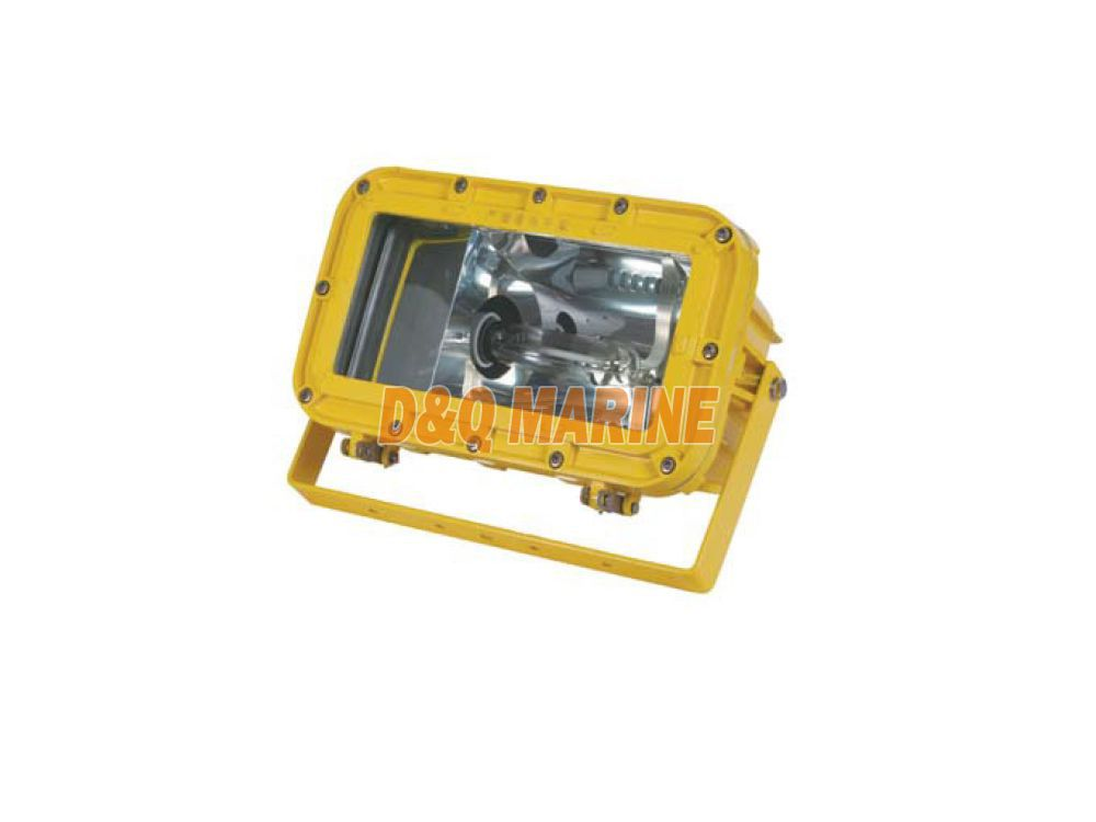 CFT2 Explosion Proof Light