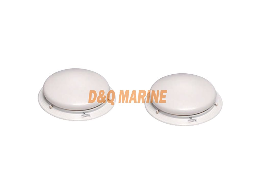 CPD1-2 Ceiling Light