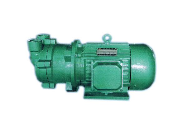 Other Pump