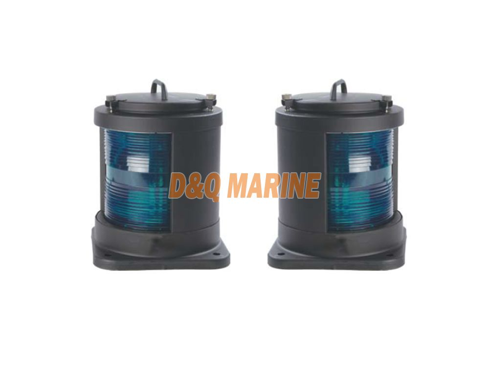 CXH-1D1 No.1 Single Navigation Signal Light