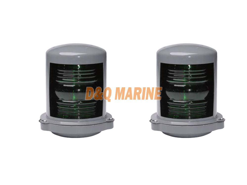 CXH-3 No.3 Navigation Signal Light
