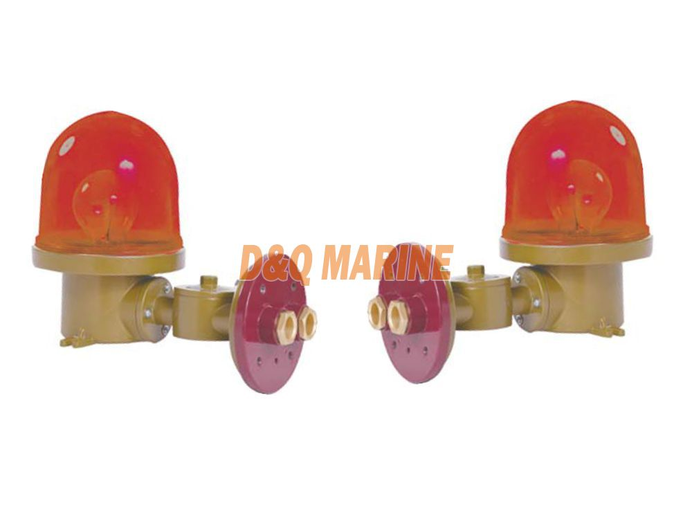 CXH11 Navigation Signal Light