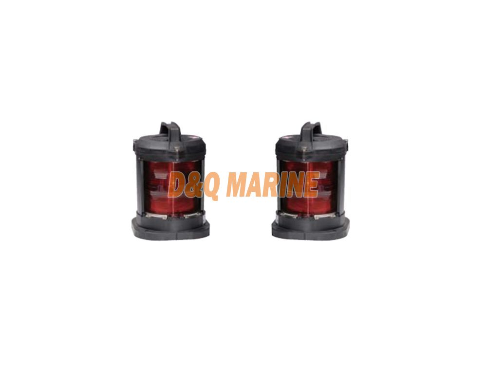 CXH4-1 Navigation Signal Light