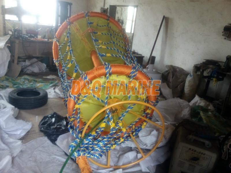 HY-6 Tower Offshore Transfer Basket