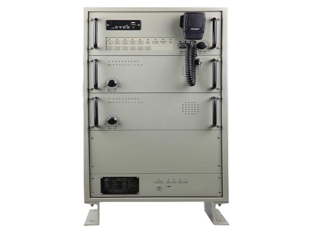 Marine Communication Equipment