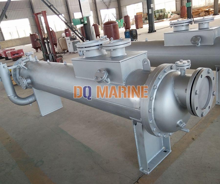 Marine Cooler