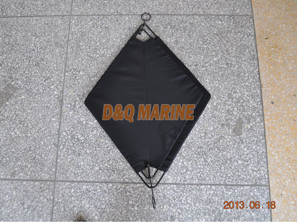 Marine Day Signal Ball