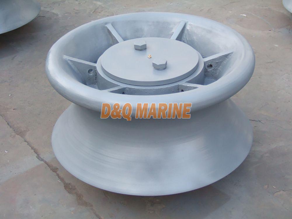 Marine Roller