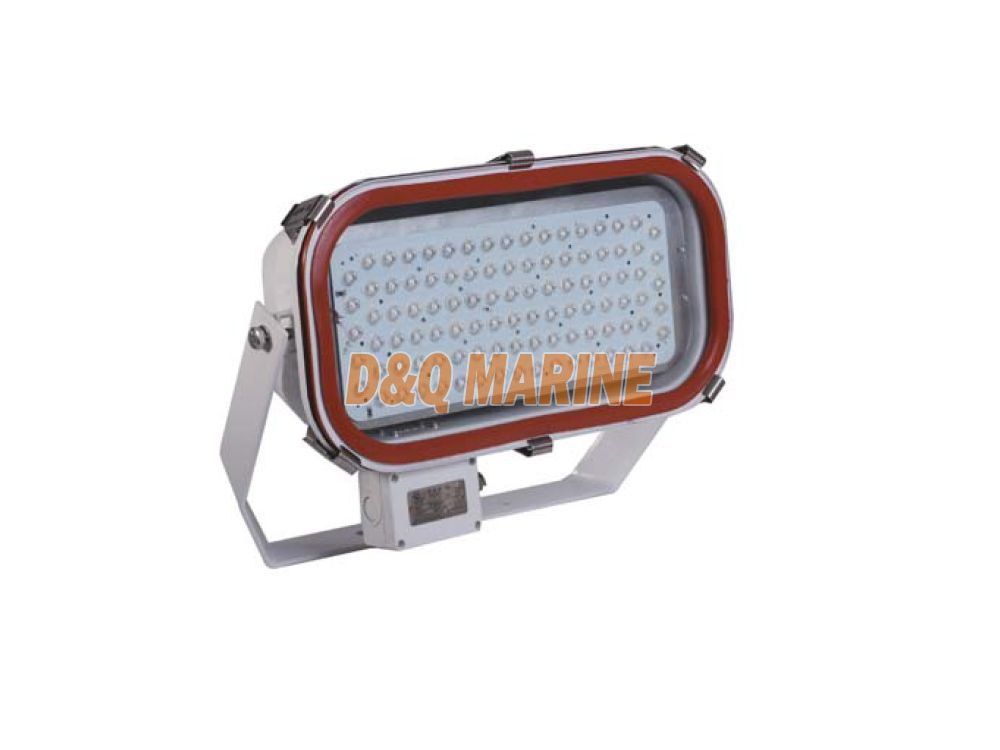 TG15LED LED Flood Light