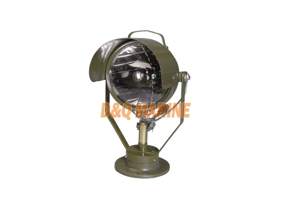 TG16B Search Light