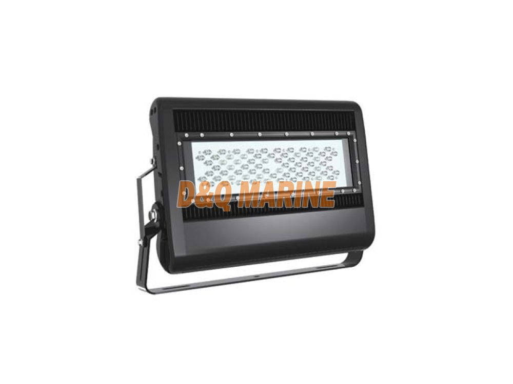 TG50LED-100/150/200/250 LED Flood Light