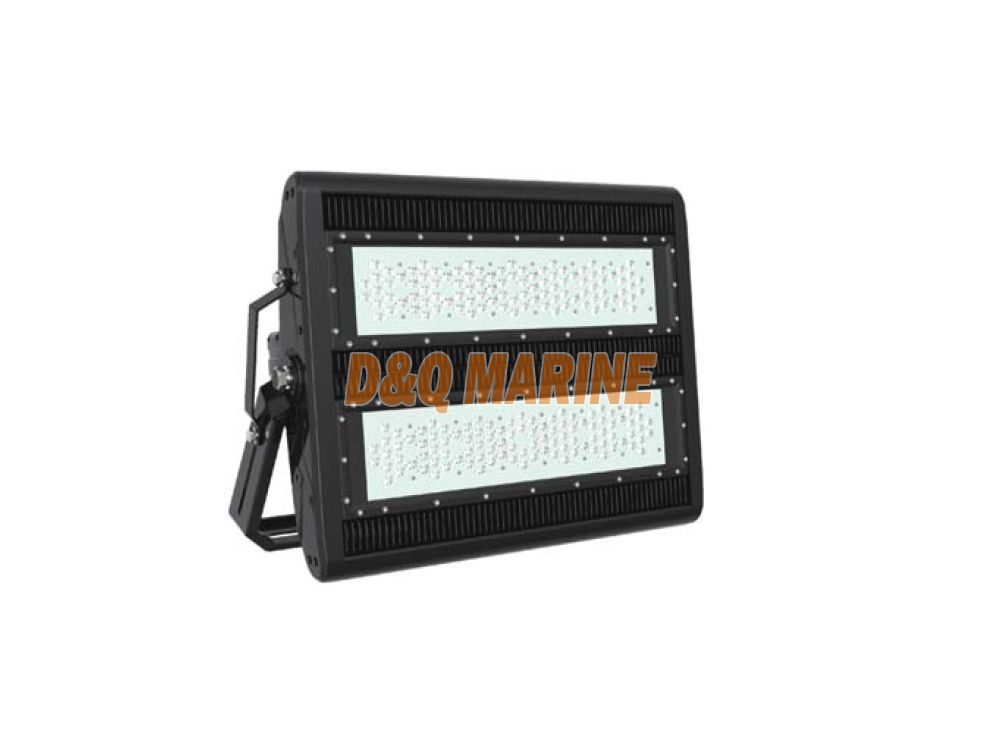 TG50LED-300/350/400 LED Flood Light
