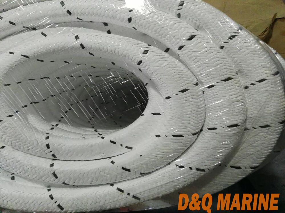 Tank Lid Packing 35x25 mm