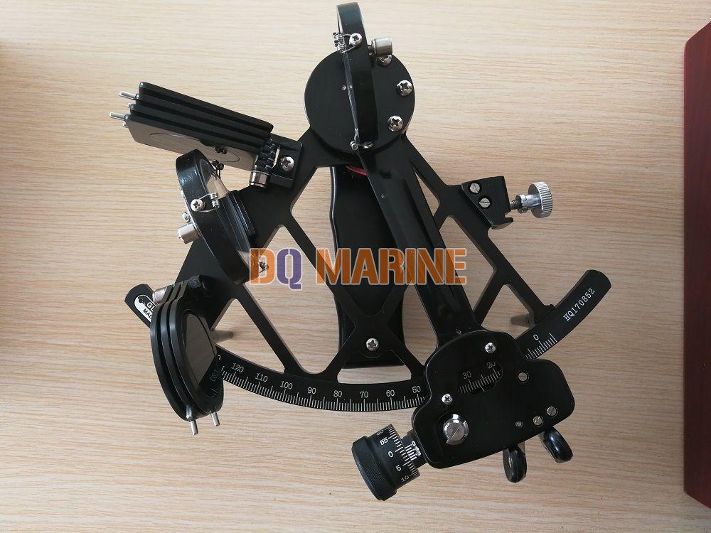 Nautical Sextant GLH-130-40