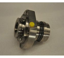 KCB-55 gear pump spares mechanical seal