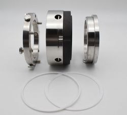 Pump spares mechanical seals for CL series 100CL-30 pump