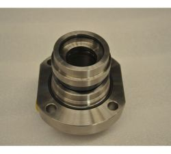 YCB40-2.5 Marine gear pump mechanical seal