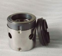 2CY-12 marine gear pump mechanical seal pump spares