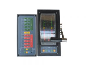 SGD Series Flashing Light Controller