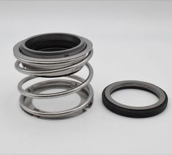 CIS100-80-125 Centrifugal pump mechanical seals