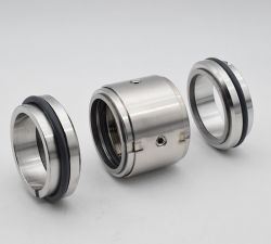Mechanical seals for CLZ series pump 50CLZ-30