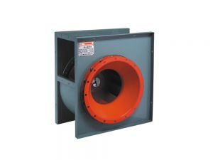 Specified For Kitchen Centrifugal Fan with High-Efficiency and Low-Noise