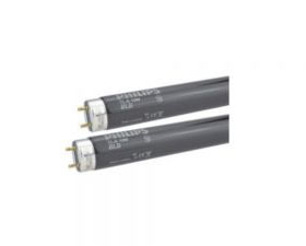 BLB UV Fluorescent Lamps