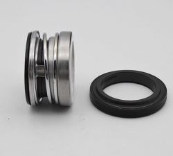 Marine pump spares mechanical seal for CLT series 80CLT-125