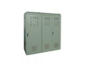 QCD Series Couping Transformer Reduced-voltage Starter