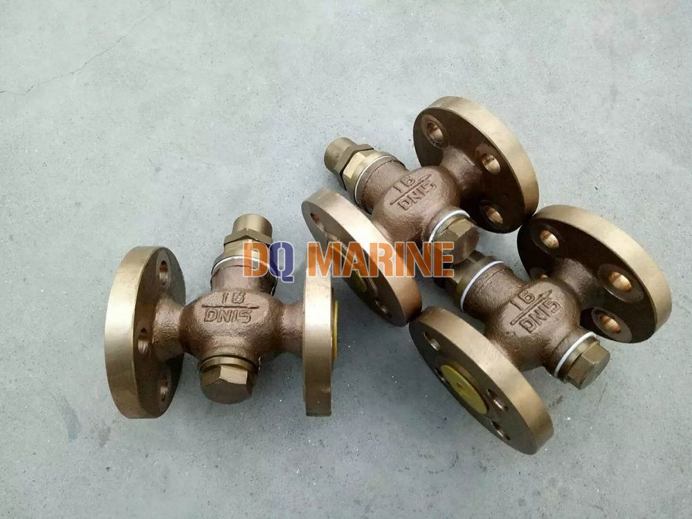/photo/thermostatic-steam-trap-1.jpg